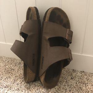 Birkenstock OG Sandals for Sale in Sugar Hill, GA