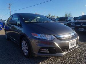 2013 Honda Insight for Sale in Bealeton, VA