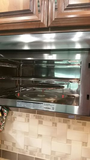 Furrion Convection Microwave for Sale in Milton, FL