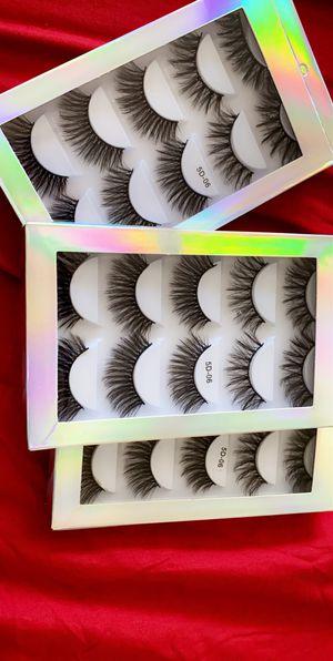 Eyelashes for Sale in Tucson, AZ