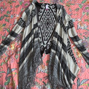 Cardigans (small) for Sale in Ruskin, FL