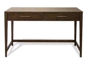 Wayfair Vogue Writing Desk for Sale in Baltimore, MD