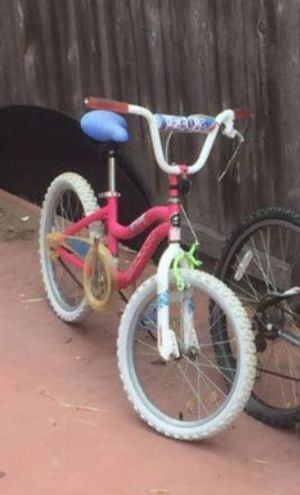 KIDS BIKE / BICYCLE for Sale in San Diego, CA