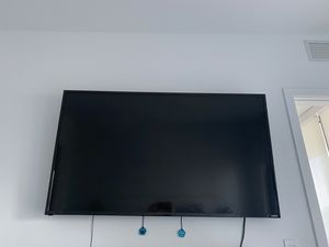 "VIZIO 55"" TV + VIZIO Home Theater for Sale in Miami, FL"