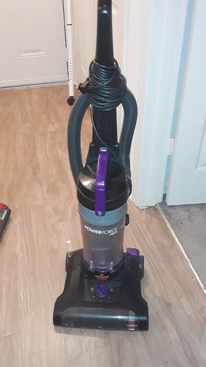 Bissell Vacuum for Sale in Smyrna, TN