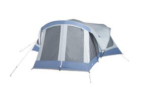 Ozark Trail 18' x 18' Family Tent, Sleeps 14 new in box for Sale in Lexington, KY