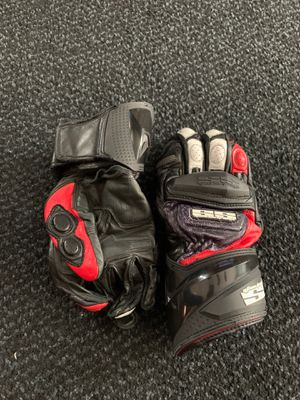 Motorcycle Gloves for Sale in Oakland, CA