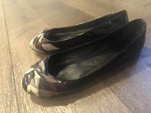 Flats very comfy. Size 6.5. for Sale in Edmonds, WA