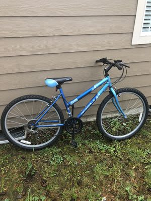 Bike 🚲 for Sale in Vancouver, WA