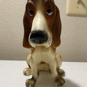 Breyer Basset hound model figurine statue for Sale in Crofton, MD