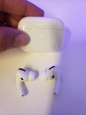 Airpod 3 NEW 2020 for Sale in Beverly Hills, CA