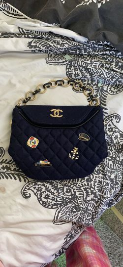 CHANEL BAG for Sale in Clackamas,  OR
