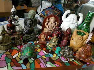 Buddha statues for Sale in Fair Oaks, CA