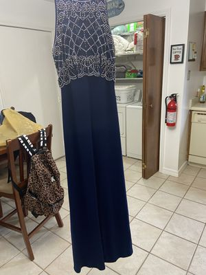 Formal dress size 2 for Sale in North Little Rock, AR