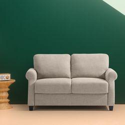 Loveseat Sofa for Sale in Artesia,  CA