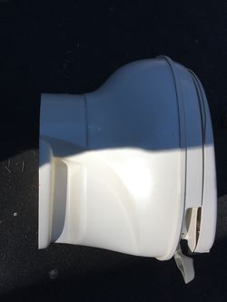 Rv Toilet for Sale in Bothell,  WA