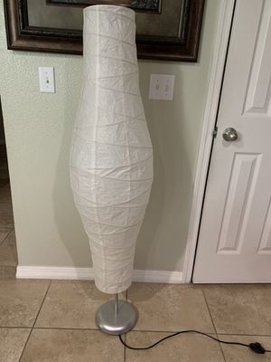 Ikea lamp for Sale in Kissimmee, FL