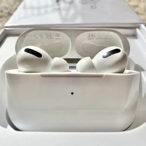AirPods Pro $90 for Sale in Washington, DC