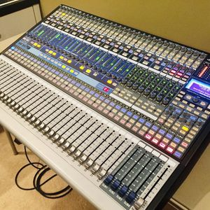 PreSonus StudioLive 32.4.2 AI 32-Channel Digital Mixer for Sale in Moreno Valley, CA