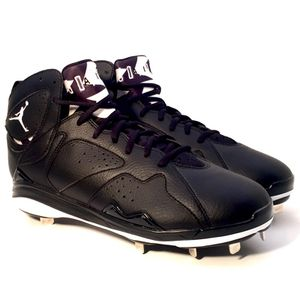 Jordan 7 Cleats for Sale in San Diego, CA