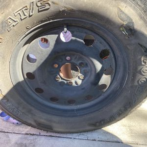 Tire for Sale in Port St. Lucie, FL