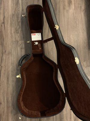 Vintage Martin & Co. Hardshell Case for Sale in Frisco, TX