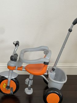 Joovy Tricycoo, Tricycle for Sale in Dublin,  CA