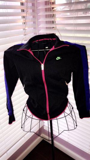 Women's Nike Jacket for Sale in Peoria, AZ