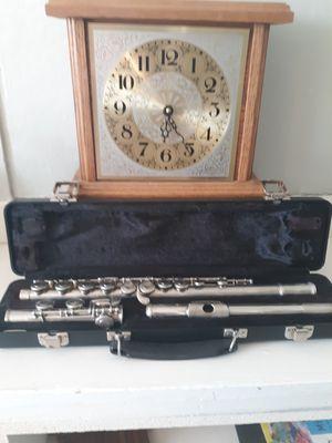 Flute for Sale in Lincoln, NE