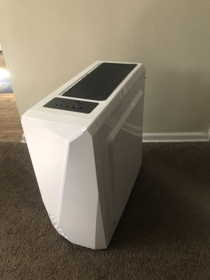 Gaming pc trading for anything!!! for Sale in Buena Park, CA