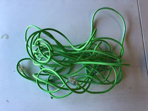 Cable for Sale in Orlando, FL