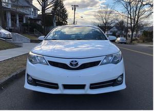 Great Shape 2010 Toyota Camry AWDWheels for Sale in Baltimore, MD