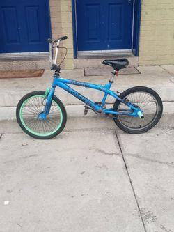 BMX Bike for Sale in Washington,  DC