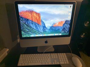 Apple desktop computer for Sale in Queens, NY