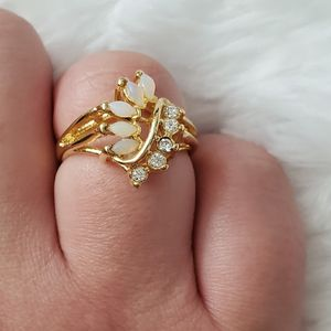 Vintage ring for Sale in San Diego, CA