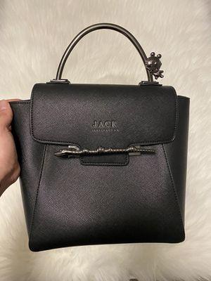 Loungefly jackskellington bag for Sale in Laveen Village, AZ