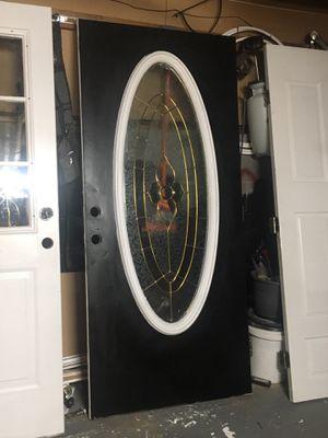 Exterior Door for Sale in Acworth, GA