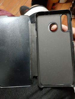 Phone Case Screen Protector for Sale in Vernon,  CA