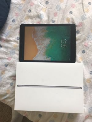 iPad 6 for Sale in Columbus, OH