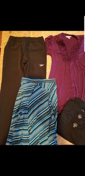 Women's clothing size small for Sale in Gresham, OR