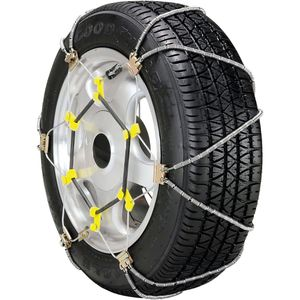 SUPERZ CABLE CHAINS for Sale in Puyallup, WA