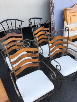 Free Furniture - Future Homes Of Bremerton for Sale in Bremerton,  WA