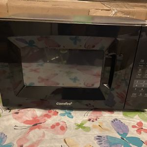 Microwave for Sale in Katy, TX