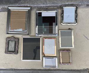 frames for Sale in Miami, FL