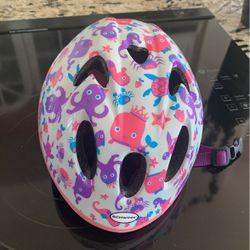Schwinn Toddler Bicycle Helmet for Sale in Fort Myers,  FL