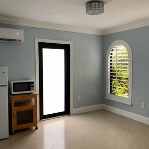 Efficiency for Sale in Miami, FL