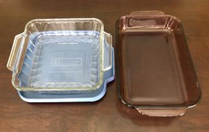 OVEN BAKEWARE for Sale in Spring Hill, FL