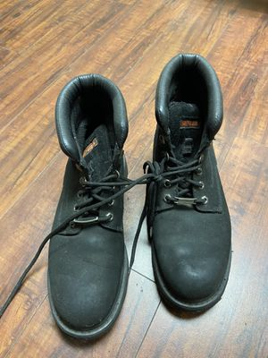 Harley Davidson boots for Sale in Lynwood, CA