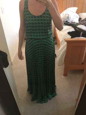 XS ( fits large ) BEAUTIFUL MICHAEL KORS DRESS for Sale in Tampa, FL