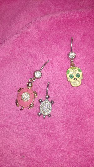 Belly Rings for Sale in Arvada, CO